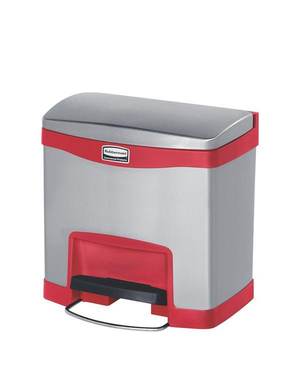 Cl c3 a9  c3 a0  c5 93il furthermore 24413837 moreover 15ltr Metal Slim Jim Step On Front Step Red Detail likewise Heavy Duty Insulated Pizza Delivery Bags as well Red Lined Brown Jersey Gloves With Knit Wrist. on rubbermaid insulated bags