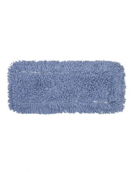Anti Microbial Step Mop White