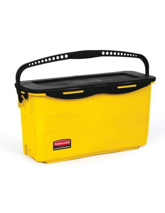 Page 292507 besides 291609582715 furthermore Rubbermaidhygen Starterkit likewise Product info additionally Rubbermaid WaveBrake Mop Bucket. on rubbermaid commercial mops